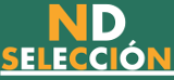 Nd seleccion - Camisetas personalizadas