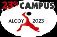 Campus Ciudad Alcoy